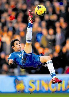 80 Best Soccer Starz Images In 2020 Soccer Football Soccer Players