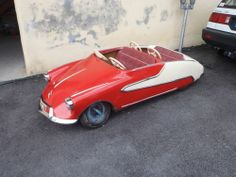 MONT15 Citroen Ds, Supercars, Bugatti, Derby Cars, Kids Bicycle, Kart, Cabriolet, Kids Ride On, Pedal Cars