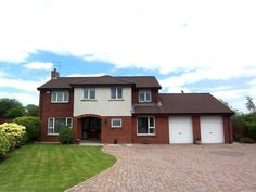 21 Rowallane Manor, Saintfield