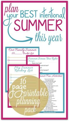 rituals for living dreambook planner pdf blank dates version