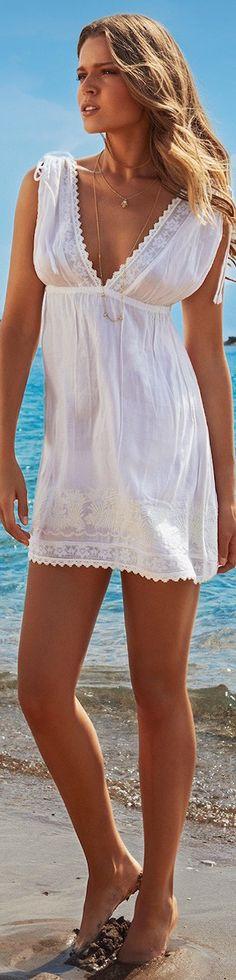 LOOKandLOVEwithLOLO: Melissa Odabash 2015 Swimwear Lookbook (part 2)