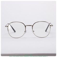 *คำค้นหาที่นิยม : #ลดสายตาสั้น#ราคาแว่นกรองแสงคอม#เลนส์ตัดแสงราคา#ขายแว่นตาลดทุกรุ่น#แว่นกันแดดยี่ห้อ#แว่นสายตาraybanราคา#สายตาสั้นสาเหตุ#ตัดแว่นสายตาสั้นราคา#เลือกเลนส์แว่นสายตา#แว่นตาvintage    http://pinter.xn--12cb2dpe0cdf1b5a3a0dica6ume.com/กรอบแว่นตาน่ารัก.html