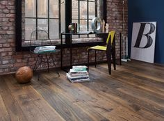 Fußboden Ideen Via Vallen ~ Besten ideen rund ums haus bilder auf dachboden