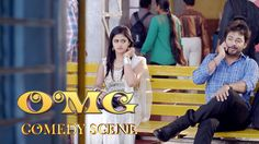 Watch the most hilarious scene from the superhit Hindi dubbed horror/Action movie 'OMG! Oh My God' The film stars : Tanish, Meghasri, Pavani, Ashish Gandhi a. Comedy Scenes, Funny Scenes, Action Movies, Good Movies, Hilarious, God, Film, Music, Youtube