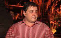 Lulinha01Relacionado Advogados de filho de Lula denunciam seis pessoas por ataques via internet