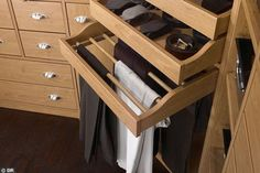 Dressing Room Accessories | Practical Dressing Room Accessories