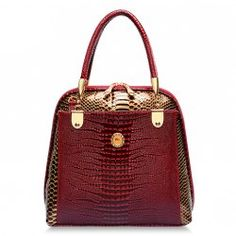 Bags For Women & Men - Cheap Bags Online Sale At Wholesale Price | Sammydress.com Page 9
