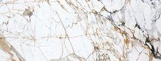 stonequest | MARBLE