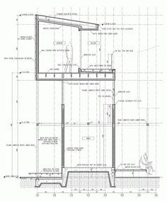 Conjunto Dragon Court / Eureka Dragon Court Village / Eureka – Plataforma Arquitectura