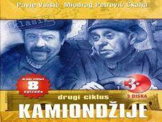 Kamiondžije 2 (1983) - CELA Serija - http://filmovi.ritmovi.com/kamiondzije-2-1983-cela-serija-2/