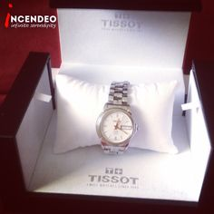 Tissot Seastar Automatic Watch A650/750K. #tissot #seastar #automatic #watch #a650 #ladies #timepiece #style #fashion #vintage #collectibles #collection #swiss #preloved #preowned #incendeo #infiniteserendipity #手錶 #手表 #⌚️#瑞士 #自动