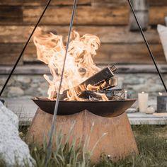 26 Inspirierende Bilder Zu Todesstern Feuerschale Feuerstelle