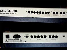 Image result for Oberheim MC3000 Drum Machine, Drums, Keyboard, Music Instruments, Image, Percussion, Musical Instruments, Drum, Drum Kit