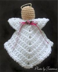 crochet 2014 patterns | Crochet Pattern Central - Free, Online Crochet Patterns - Beginner