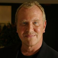 Michael Kors-born 1959 in Long Island,NY.His real name was Karl Anderson,Jr. After high school he studied disign at the Fashion Institute of Technology only 1 yr. He dropped out to design for small fashion boutiques.At age 23 a fashion editor viewed his namesake collection which boosted his profile in the fashion world.He is a recurring judge on the tv show Project Runway and lives in NY.