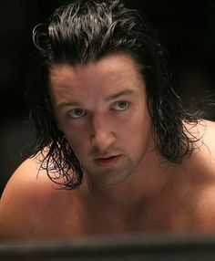 111 Best switchblade jay white images in 2019 | Jay, Japan