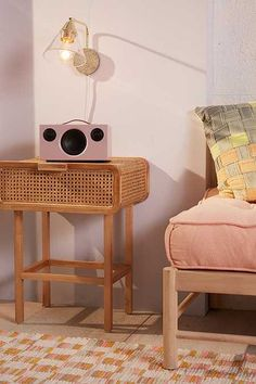 Lamps + Home Lighting | Urban Outfitters