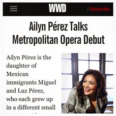 ailyn perez in carmen images - Google Search