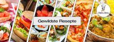 Gewildste Resepte Coconut Clusters, Melktert, Peppermint Crisp, Biltong, Kos, Chocolate Cake, Broccoli, Cake Recipes, Traditional