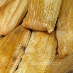 Real Mexican Food, Mexican Food Recipes, Snack Recipes, Snacks, Garlic, Deserts, Food And Drink, Chips, Vegetables