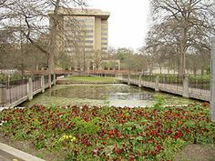 Texas State University/San Marcos