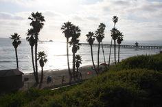 Southern Cali ~ my retirement destination!!