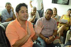 Déficit de vivienda en Riohacha - Hoy es Noticia en La Guajira