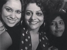 Our last hang for this year!  Here we are at TC getting tremendously drunk. #friends #delhidiary