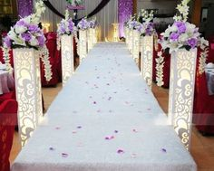 Wedding decorations and accessories wholesale choice image wedding wedding decoration accessories in china image collections wedding decorations and accessories wholesale images wedding wedding decoration junglespirit Gallery