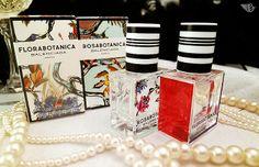 BeAngels Blog | Luxury Box N°1 – Setzt der Beautybox das Krönchen auf | http://www.beangels-blog.de/luxury-box/
