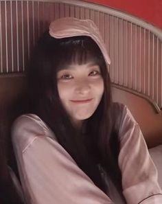 Kpop Aesthetic, Aesthetic Girl, Kpop Girl Groups, Kpop Girls, My Little Girl, My Girl, Irene, Wendy Red Velvet, Kang Seulgi
