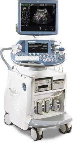 FOR SALE Ultrasound Machine GE Voluson E8, 21706 $