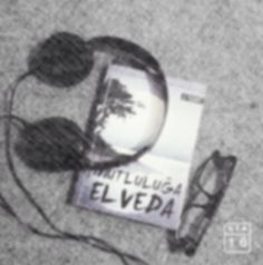 #music #book #mutluluğaelveda