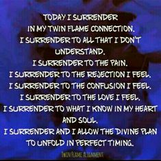 I have to put this in greater hands than my own. Twin Flame Relationship, Relationship Quotes, Life Quotes, Status Quotes, Crush Quotes, Quotes Quotes, Relationships, Twin Flame Love Quotes, 1111 Twin Flames