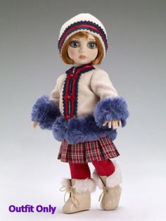 Tonner-Patsy-Keeping-Warm-Outfit