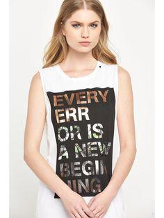 049d937d40b0d7 Replay Beginning Oversized T-Shirt Dress