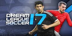 Dream League Soccer 2017 Hack Cheat Online Coins  Dream League Soccer 2017 Hack Cheat Online Generator Coins Unlimited Our team has developed the new Dream League Soccer 2017 Hack Online Cheat that's easy to access and free of charge. In this game you'll be able to play soccer in a way that you've never played before. Gather the best soccer... http://cheatsonlinegames.com/dream-league-soccer-2017-hack/