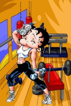 workout-betty-boop-live-wallpa-192537-1-s-307x512.jpg (307×461)