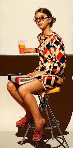 Jeffrey Heins art | jeffrey-hein-21.jpg More Awesome paintings by Jeffrey Heins.