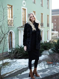 Outfits Arkisto | Page 27 of 41 | Elle.fi