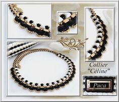 planche-collier-celine-puca-01
