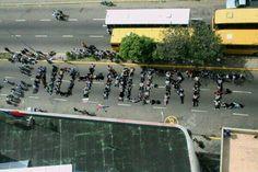 sos venezuela 13febrero