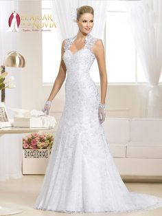 Alquiler vestidos de novia en bogota