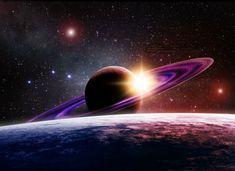 Planetele și zilele săptămânii. Sambata, guvernata de SATURN Sâmbăta e o zi a austerității, în care e bine să rămânem rezervați, interiorizarea devenind cuvântul de ordine. Practic, putem folosi această zi guvernată de Saturn pentru a evalua ceea ce am făcut pe parcursul săptămânii, pentru a corecta ceea ce nu se potrivește scopurilor noastre și pentru a ne fixa țeluri pe Planetele și zilele săptămânii. Sambata, guvernata de SATURN