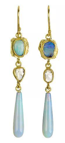 Margery Hirschey | fine jewelry  | jewelry3
