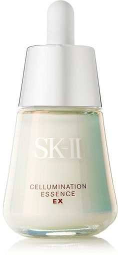 SK-II - Cellumination Essence Ex, 30ml