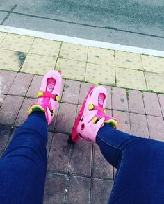 #love#sport#healt#pattini#roll #amore#rosa#pink#fucsia #colorato#everything #2k16 #io #me #goodnight #hastag #jeans #leg #life #like4like #likebackteam #likeforfollow #follow #follwme #likesreturned #followersforlike# by bea.ppp