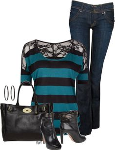 """lacie"" by fluffof5 on Polyvore"