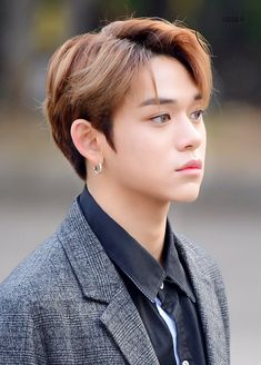NCT Reactions // German I hope you will read my reactions and that they will give you … # Fan-Fiction # amreading # books # wattpad Lucas Nct, Winwin, Nct 127, Nct Yuta, Extended Play, Nct Dream, Wattpad, Namjoon, Playboy