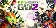 'Plants vs. Zombies: Garden Warfare 2' - The Great Bait-and-Switch - PopOptiq
